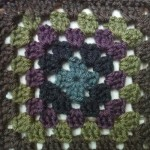 Beatrice Ryan Designs,,, Crochet-A-Long… Are you ready??
