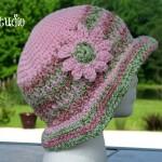 Wednesday Facebook Crochet Fan Favorite… Week 40
